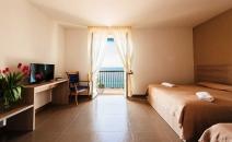 Hotel Stella Maris - Casamicciola Terme-1